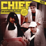 Chief – Preparee van de Chef