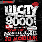 event-illcity-9000-thumb