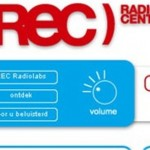 rec-radiocentrum-vernieuwt-website_5_460x0