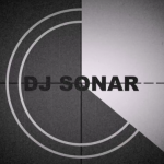 event-sonar-cypher