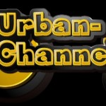 urban channel