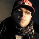 video 2012 cypher pepe