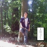 Download ::: Mani De Bard – Introductions