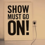 Nieuws ::: Nasta & Niz - The Show Must Go On