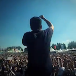 Video ::: Eigen Makelij @ Laundry Day 2012