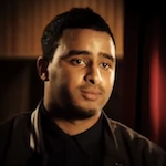 "Video ::: ""In De Remix"" met Kain"
