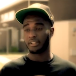 "Video ::: ""In De Remix"" met Yuboy Jeffrey"