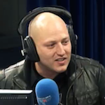 "Video ::: ""In de remix"" met Don Luca"