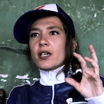 "Video ::: ""In De Remix"" met Slongs Dievanongs"
