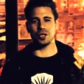 "Video ::: ""In De Remix"" met Baadasssss"
