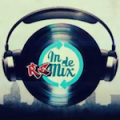 video-2012-in-de-remix-comp