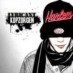 Download ::: Lyricant - Kopzorgen EP