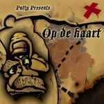 Download ::: V/A - Putty Presents: Op de kaart