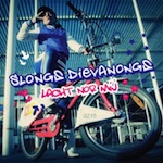 Video ::: Slongs Dievanongs - Lacht Nor Mij