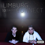 Download ::: Limburg Connect - 10 Gedachten (Mixtape)