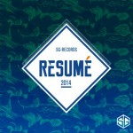 Download ::: SG Records -- Resumé