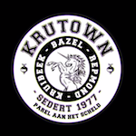 Video ::: Krutown -- Parel aan het Scheld